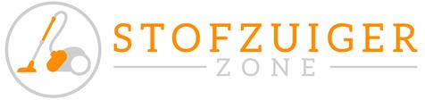 Stofzuiger Zone