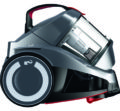 Beste Koop Stofzuiger: Dirt Devil Rebel 24 HF of Bosch bgl35mov20?