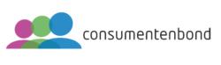 De consumentenbond